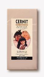 Cernit Flesh - Doll clay